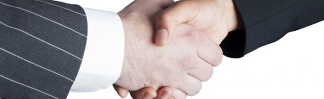 Al sinds 2001 een betrouwbare partner voor opdrachtgevers uit verschillende branches.